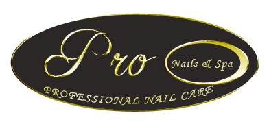 Nail salon Hampton | Nail salon 23666 | Pro Nails & Spa